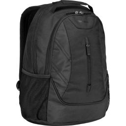 Targus tsb710us ascend backpack black(black)16inch
