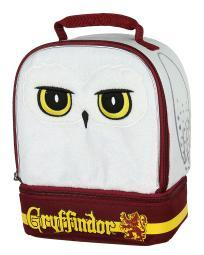 harry-potter-hedwig-owl-gryffindor-house-dual-compartment-insulated-lunch-bag-1byogddhmkbcozuz