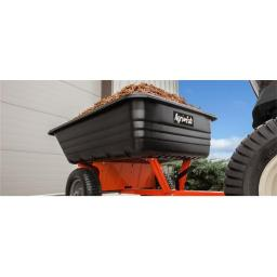 agri-fab-45-0519-poly-tow-behind-dump-cart-32-x-42-x-72-in-b05946055e002266