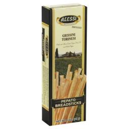 alessi-breadstick-pepper-4-4-oz-pack-of-12-cp7fdnkl3gdnmoin