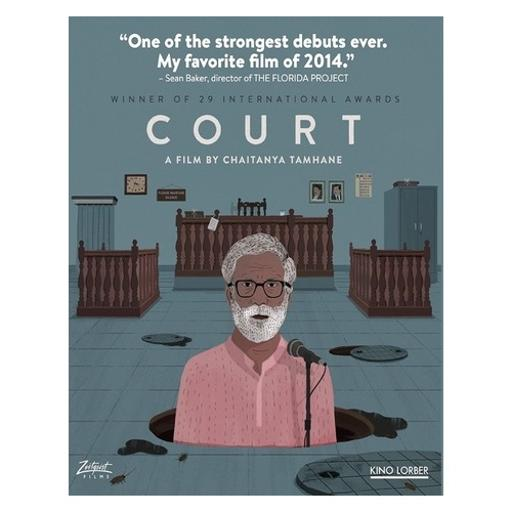 Court (blu-ray/2014/ws 2.35/marathi/hindi/english/eng-sub) E951CTBTC0ETT71K