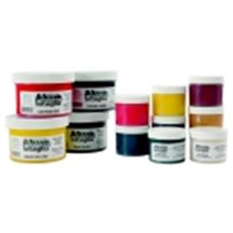 akua-intaglio-non-toxic-water-based-ink-8-oz-yellow-oxide-ochre-b2f474d6d58d2187