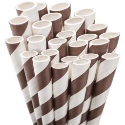 paper-drinking-straws-7-75-50-pkg-brown-white-striped-7vpuwxmnmi6vpgur