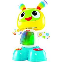 Fisher-price cgv42 fisher-price bright beats dance