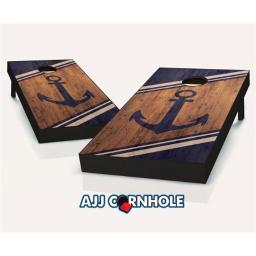 ajjcornhole-107-anchor-anchor-theme-cornhole-set-with-bags-8-x-24-x-48-in-a312c877ec3fdc7
