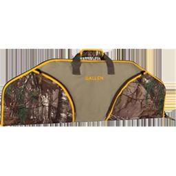 allen-1622-41-in-youth-compact-bow-case-realtree-xtra-tan-yellow-b60ef1707820704c