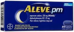 aleve-pm-overnight-pain-relief-and-sleep-aid-80-caplets-bottle-zod3fkaylqpctbpe