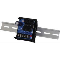 altronix-corp-dps1-din-rail-mount-linear-power-supply-charg-jcv21fxx0o45wgox