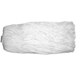 abco-products-01306-12-oz-ray-4-ply-mop-head-1nsrnresphvjlier