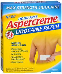aspercreme-lidocaine-patches-5-each-pack-of-4-2ba053785c4bf2a4