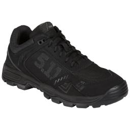 5-11-tactical-ranger-athletic-shoe-casual-design-tactical-footwear-black-xrwhhtx7hu7uc3ie