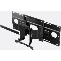 Sony SUWL855 Wall Mount Bracket