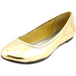 american-living-dolores-women-round-toe-synthetic-flats-me82won00b1xszvn