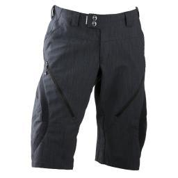Rf ambush shorts sm blk
