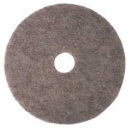 Renown Ren02101 Renown Super Hogs Hair Floor Pad  24'' REN02101