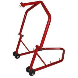 ahi-ahi-721-steel-front-motorcycle-stand-d134751e4772afce