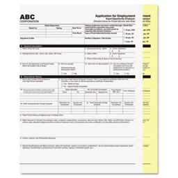 accufax-59101-digital-carbonless-paper-8-5-x-11-two-part-collated-white-canary-2500-sets-s5bhvkhfi6qkkmil