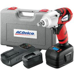 ac-delco-acd-ari2064b-18v-cordless-lithium-ion-super-torque-impact-wrench-0-25-in-with-digital-clutch-488a7345499b80f6