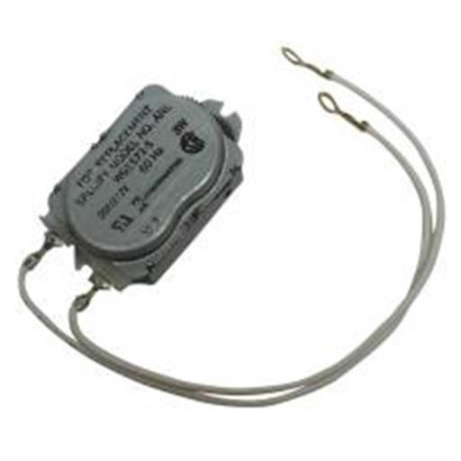 Intermatic Inc 601590 Motor For Intermatic Timer