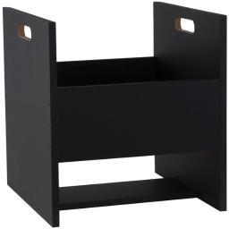 atlantic-r-96636247-record-crate-black-pvc-geg1tpsrhfocsxxg