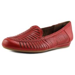 Cobb Hill Galway Woven Loafer