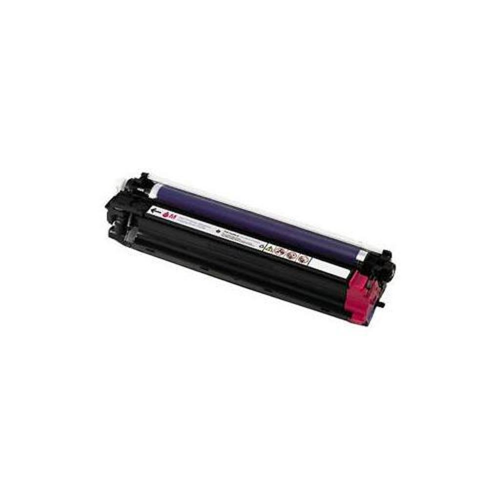 Dell Consumer T229N 50000Pg Mgnta Imaging Drum Kit