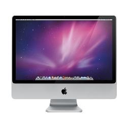 apple-imac-21-5-core-i3-540-dual-core-3-06ghz-all-in-one-computer-4gb-500gb-dvdrw-radeon-hd-4670-osx-mid-2010-b-cdt3uocifklkvwju