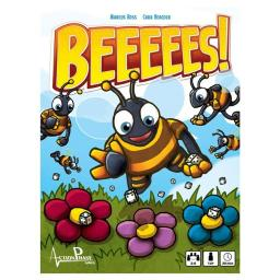 action-phase-games-akgbee1-beeeees-board-game-r15ttqobhft6avtr