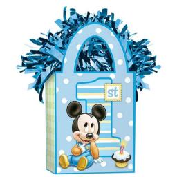 amscan-110113-first-birthday-mickey-mouse-balloon-weight-pack-of-12-141810e77899bf32