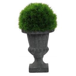 admired-by-nature-abn5p005-ntrl-faux-dill-topiary-with-in-urn-green-1b7ddce87e146d0