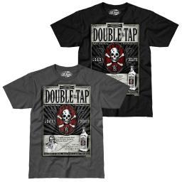 7-62-design-double-tap-firearms-men-t-shirt-w-skull-and-crossbones-uowsumxcfwesglmg