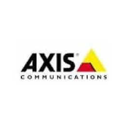 Axis communication inc 01513-001 t94n01d pendant kit