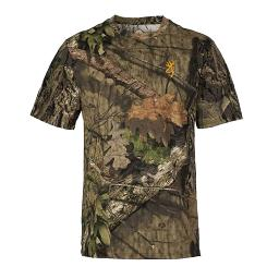 Browning 3017817604 browning 3017817604 sht,ss,wasatch-cb,rtm5,xl