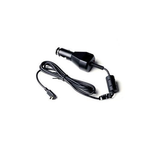 GARMIN 010-10851-11 Vehicle Power Cable