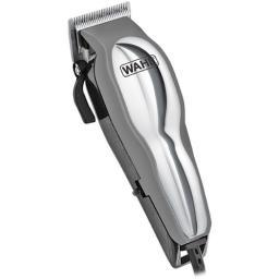 Wahl 9281-210 Pro Pet Clipper Kit
