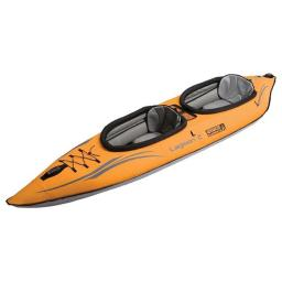 advanced-elements-787597-lagoon-2-kayak-7yq45muiqmohmumy