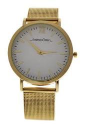 andreas-osten-ao-130-distrig-gold-stainless-steel-mesh-bracelet-watch-watch-for-women-9fe7eqx3arqyj665