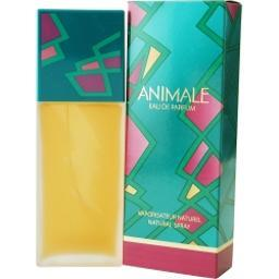 animale-by-animale-parfums-for-women-c6uoeuv4taxniio6