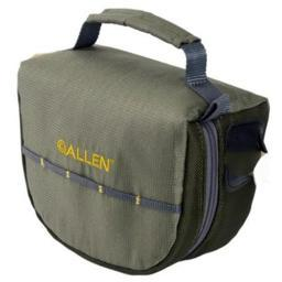 Allen Cases 6321 Allen Cases 6321 Spin-Spey Reel Cover 7In