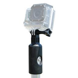 Shurhold Gopro Camera Adapter  104