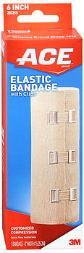 ace-elastic-bandage-with-clips-6-inch-t7koccujzm3qhfb4