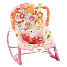 Fisher-price y4544 fisher-price infanttotoddler