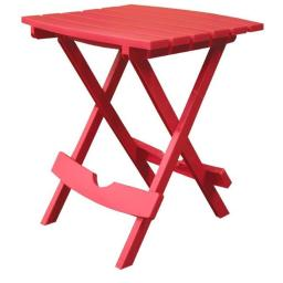 adam-mfg-8500-26-3700-quik-fold-side-table-cherry-red-f4adc5f870f3ac0f