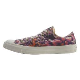 Converse Chuck Tailor Ox Womens Style : 547280f-PERIWINKLE