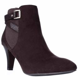 ks35-majar-back-strapped-ankle-booties-brown-wgmmywarr7h6yctx