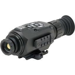 atn-tiwsth382a-atn-thor-hd-2-8x-thermal-weapon-sight-384x288-25mm-caiu9hlbm4oyai56