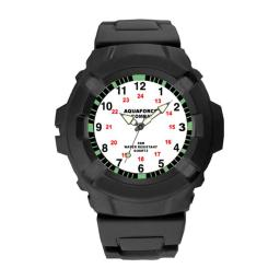 aquaforce-24-001-analog-black-strap-watch-with-white-dial-236338baa07167d8