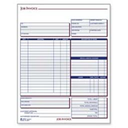 adams-business-forms-abfnc2817-job-invoice-forms-2-part-corbels-100-st-bk-8-50in-x11-44in-8b6cfbf0d315ecef