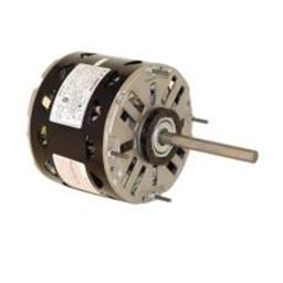 A.O Smith 503082 .75 Hp Direct Drive Blower Psc Motor