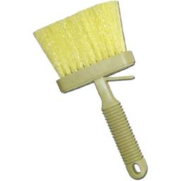 Abco Products 01761 4.75 in. Masonry Brush